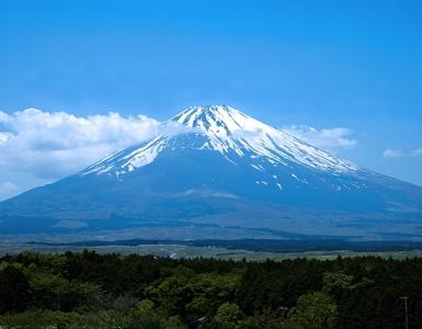 日本旅游线路5日游