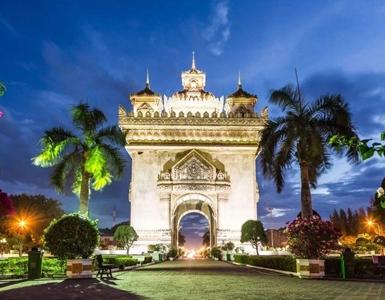 越南旅游6日游